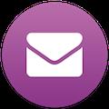 Consultation Spiriteo par Email