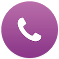 Consultation Spiriteo par Telephone