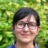 Jeanne Sihol